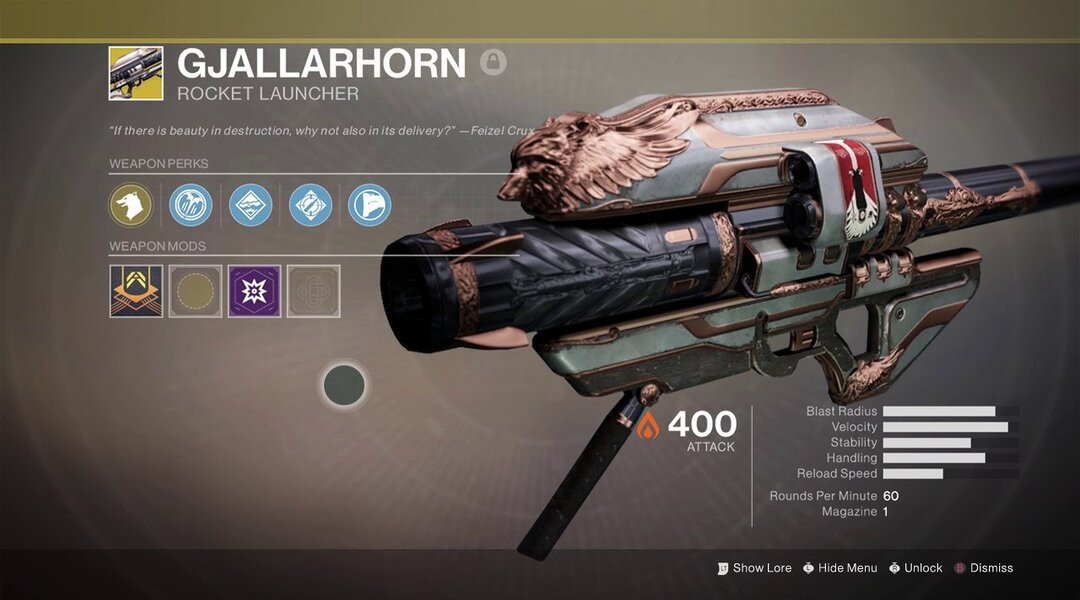 how-likely-is-gjallarhorn-to-return-to-destiny-2