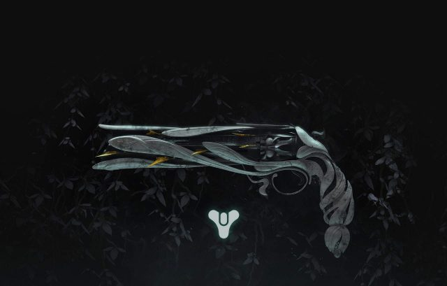 lumina-exotic-hand-cannon-quest-guide