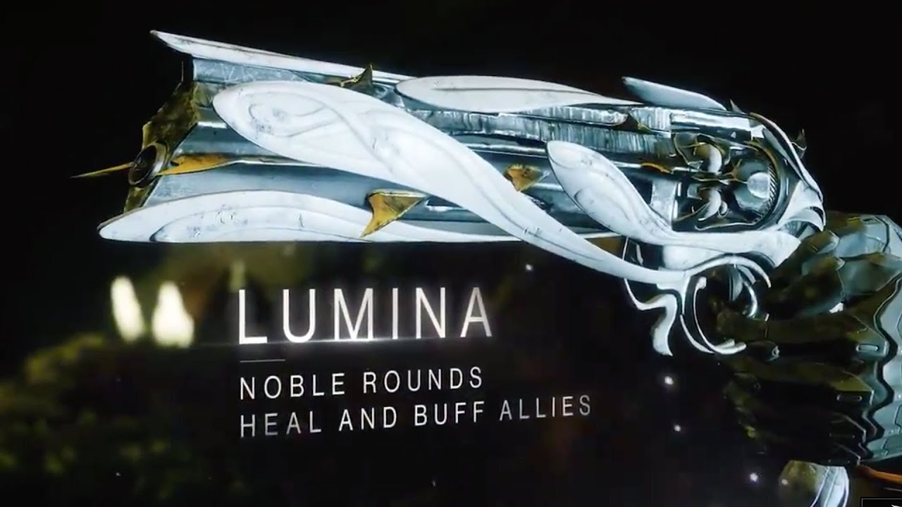 lumina-quest-dropping-today