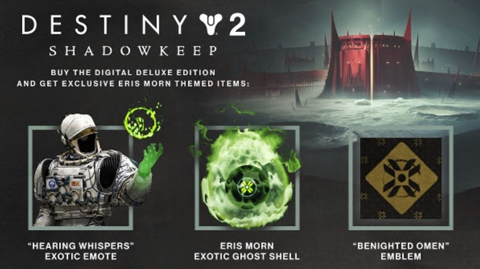 Taking-A-Look-At-The-Destiny-2-Shadowkeep-Deluxe-Edition-In-Game-Items