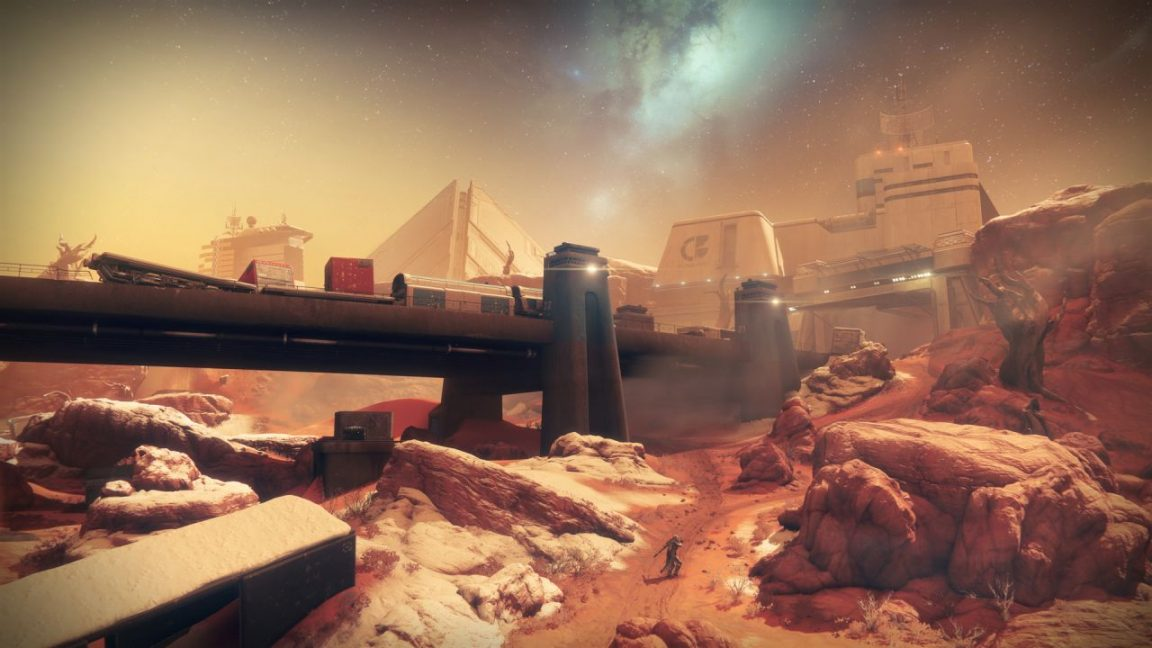 first-destiny-2-community-challeneg-focuses-on-mars