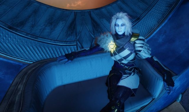 destiny-2-shadowkeep-narrative-preview-chapter-four-joins-eris-and-mara-sov