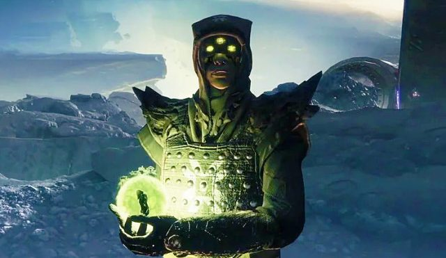 destiny-2-shadowkeep-narrative-preview-chapter-two-explains-where-eris-went