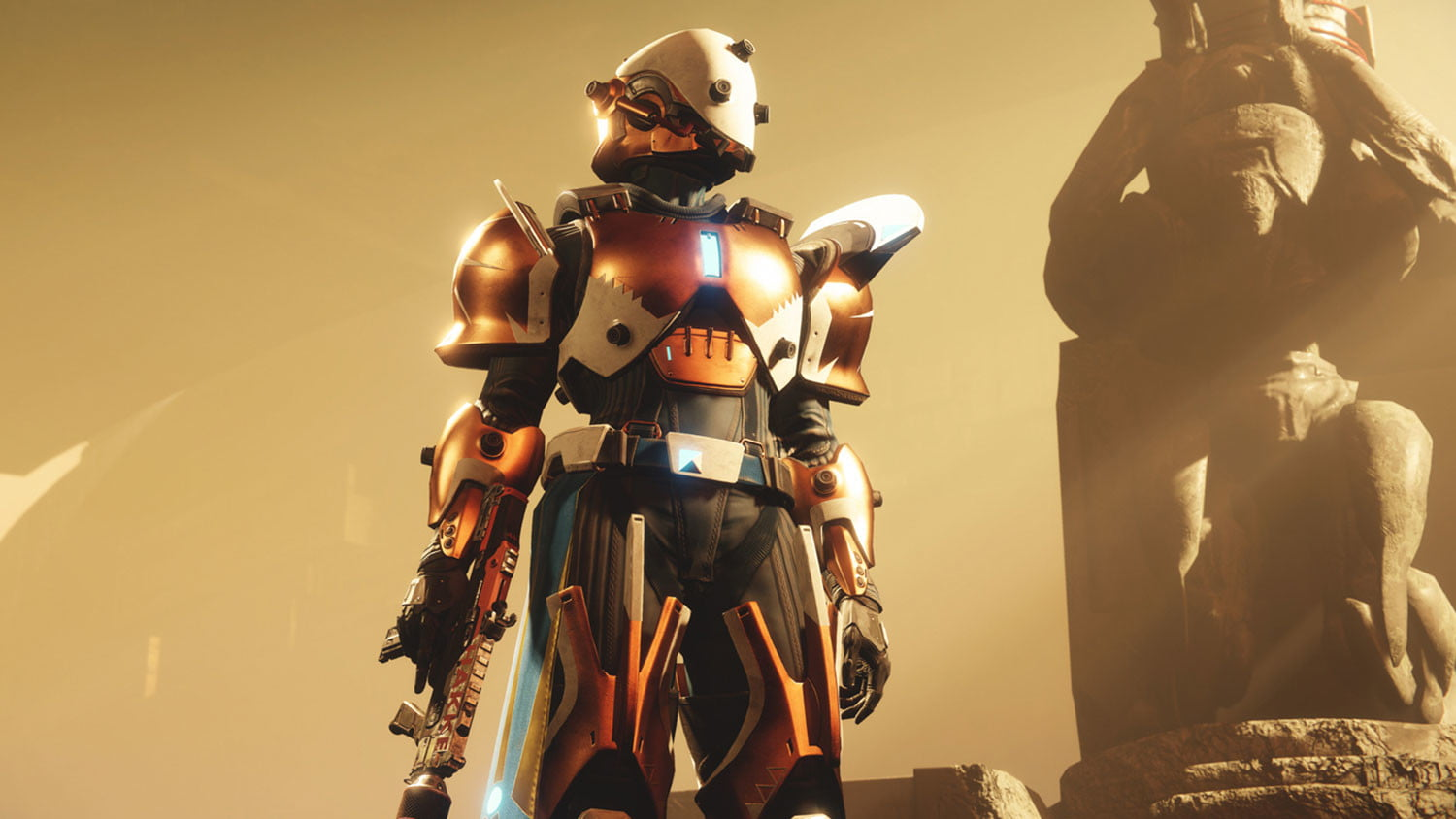 destiny-is-five-years-old-and-we-still-love-it-dearly
