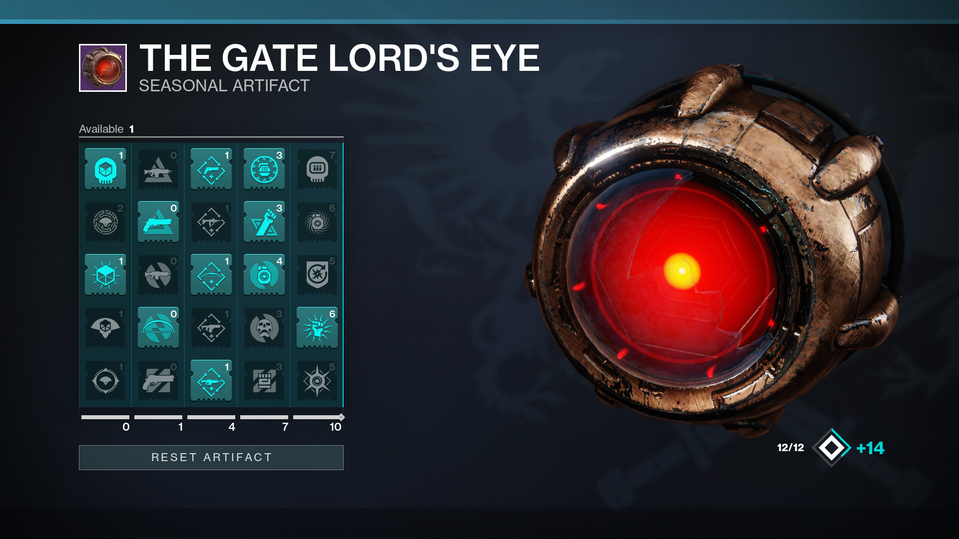 gate-lords-eye