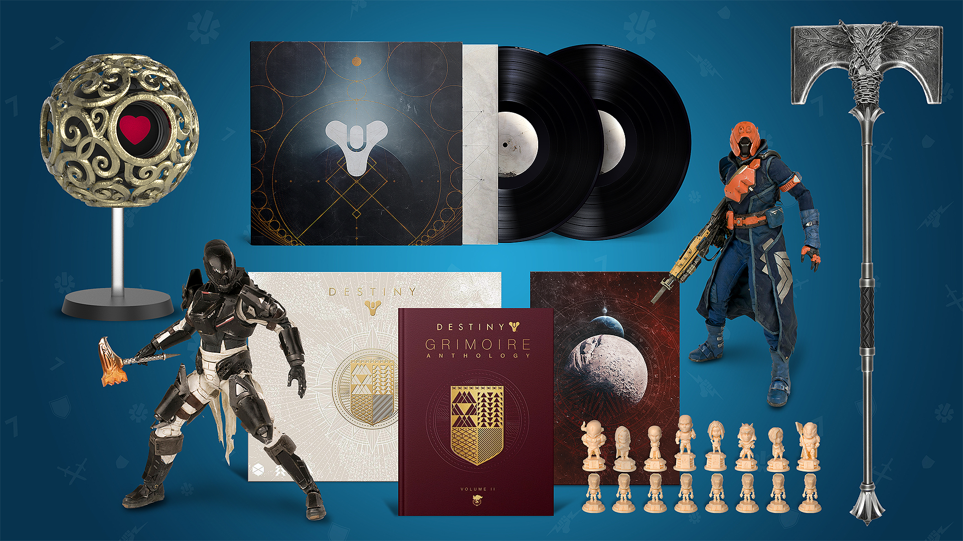 bungie-details-game2give-2019-charity-event