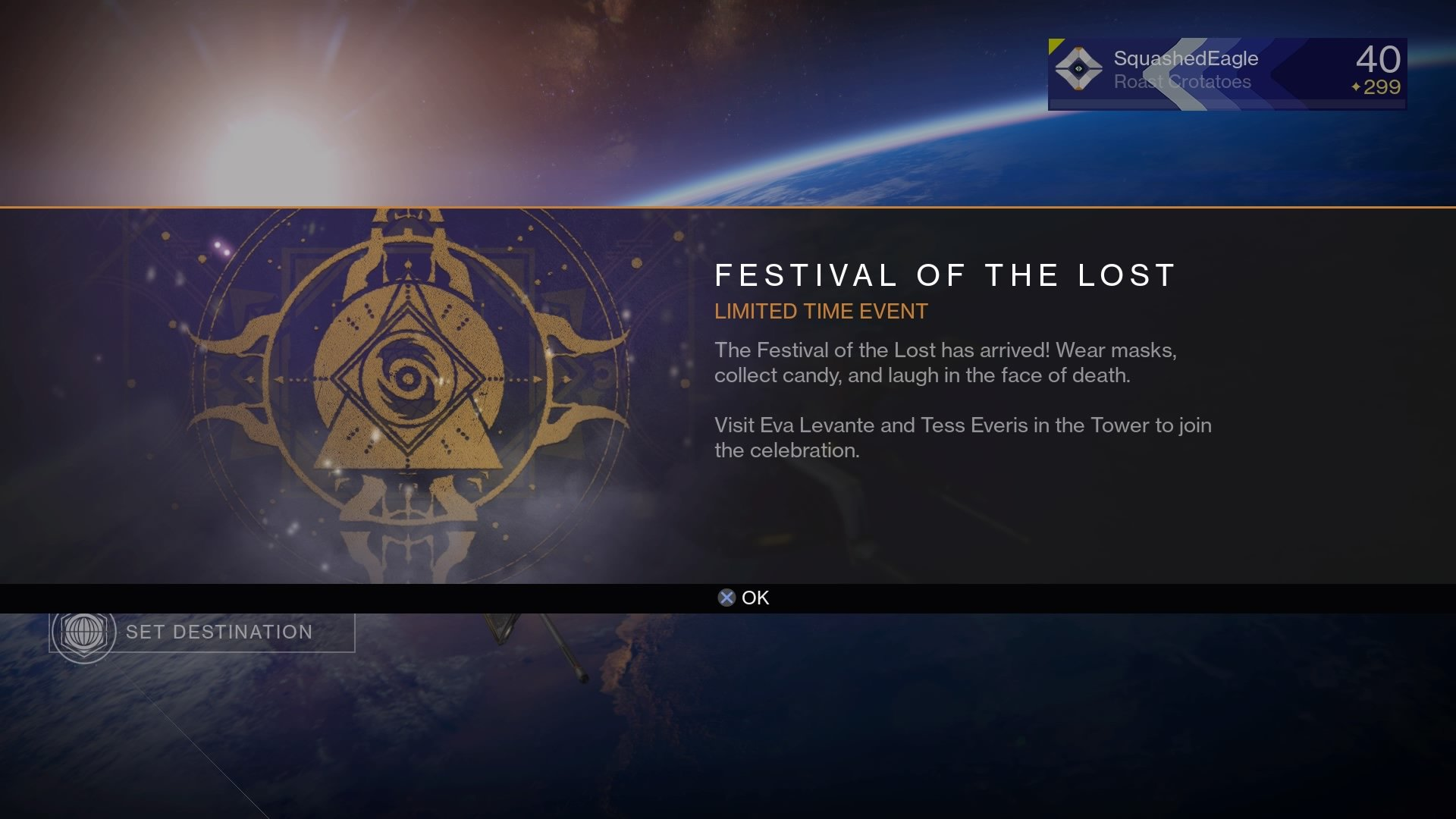bungie-pre-warns-us-of-festival-of-the-lost-2019-issues