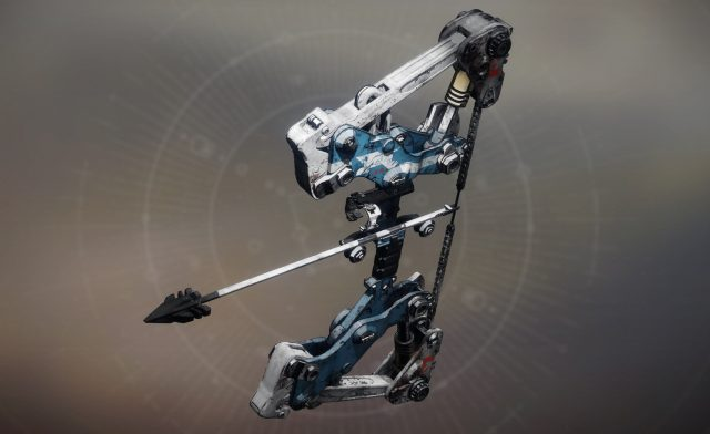 destiny-2-exotic-bow-leviathan's-breath-quest-guide