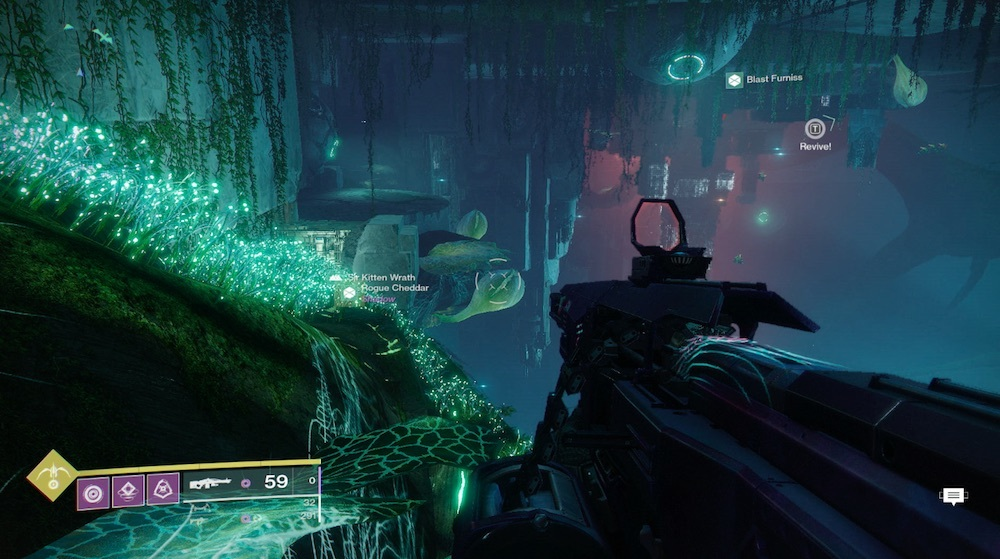 destiny-2-shadowkeep-garden-of-salvation-hidden-chest-guide