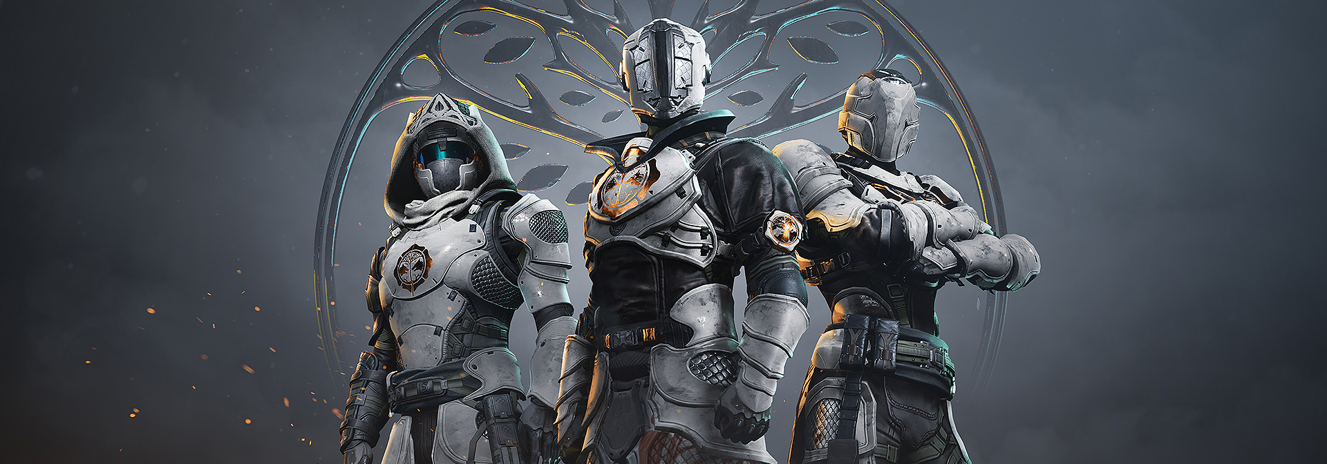 destiny-2-shadowkeep-iron-banner-preview