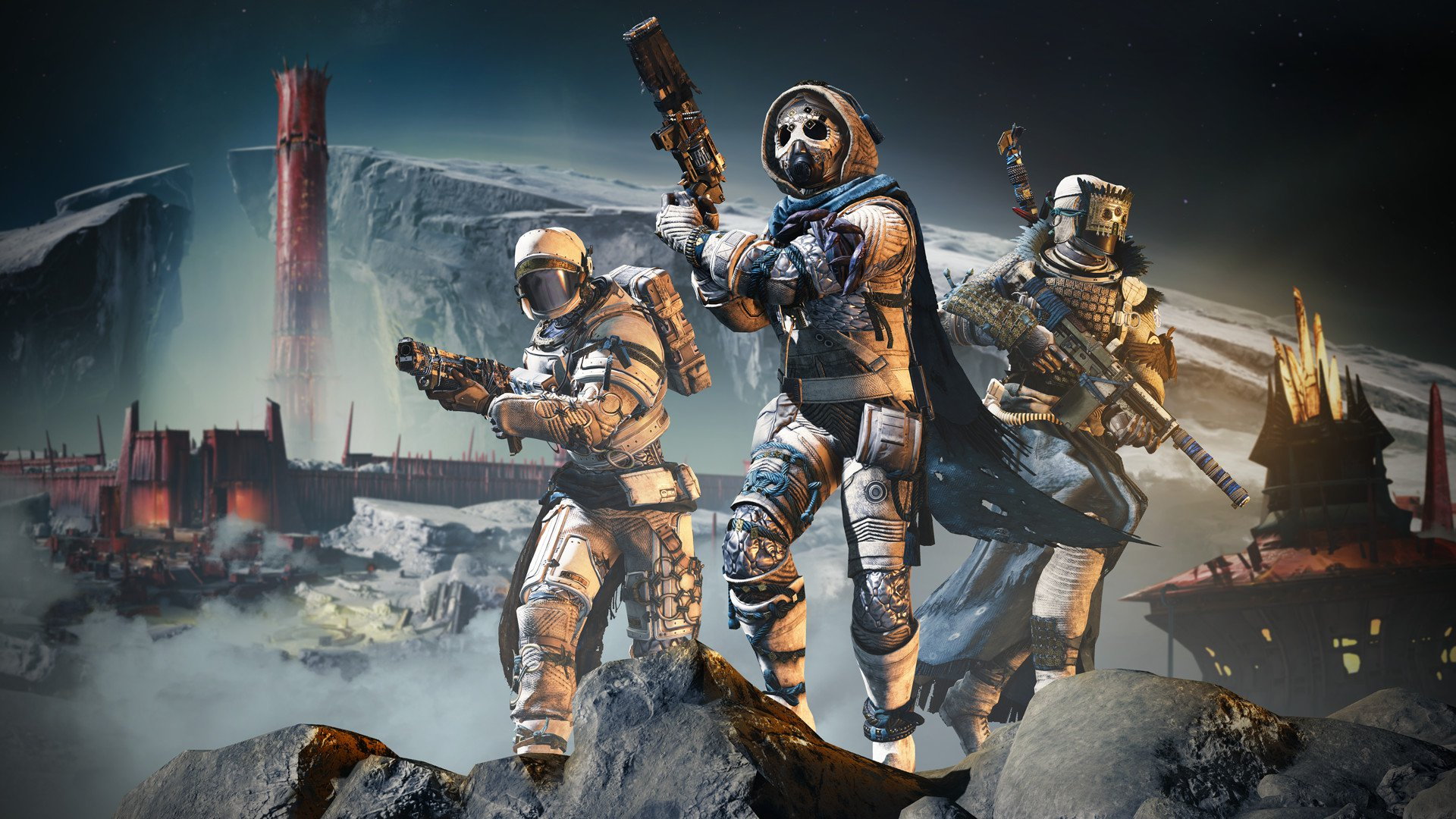 destiny-is-the-second-best-selling-fps-franchise-in-us-dollar-sales