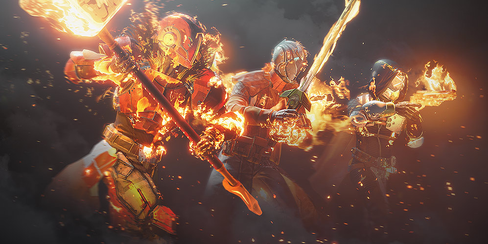 bungie-is-investing-in-destiny-2-solar-subclasses