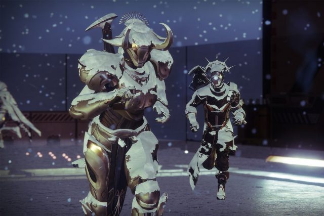 destiny-2-season-of-dawn-could-be-about-the-dawning
