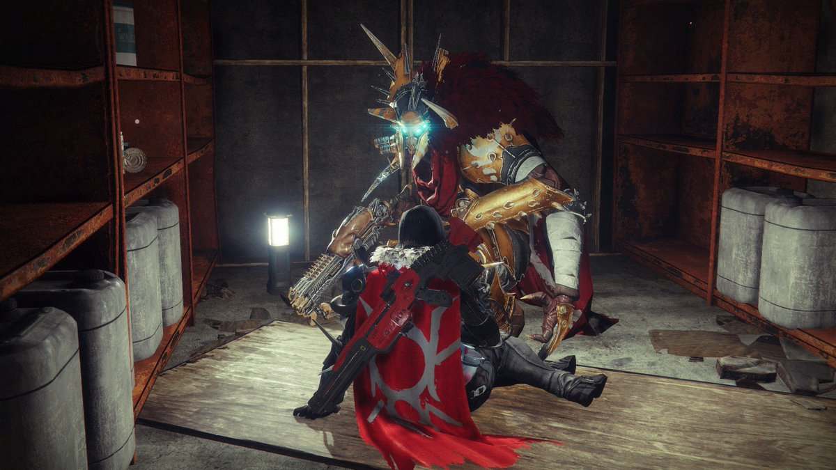 destiny-2-season-of-dawn-could-be-about-the-house-of-dusk
