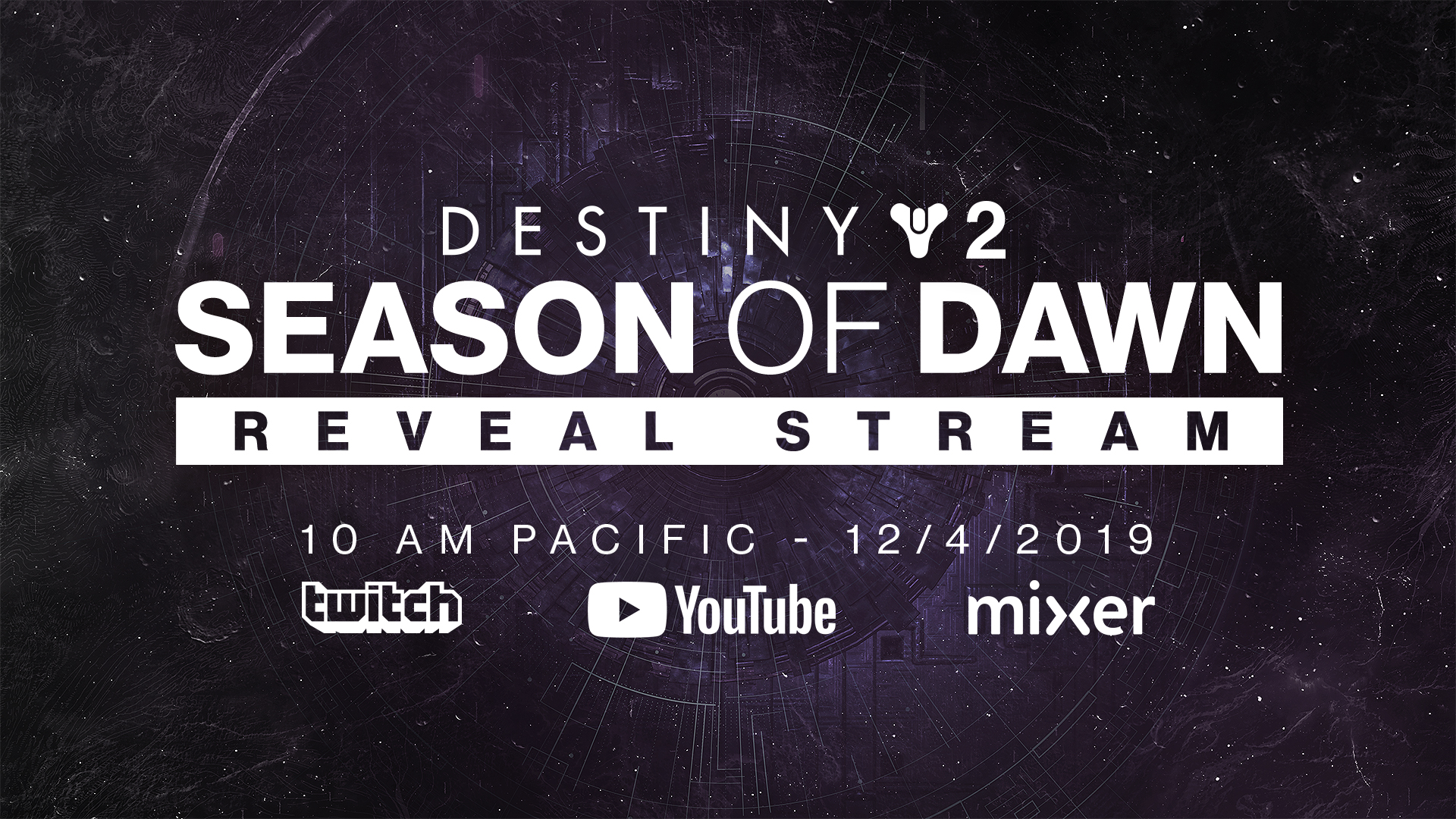 destiny-2-season-of-dawn-reveal-stream-dated