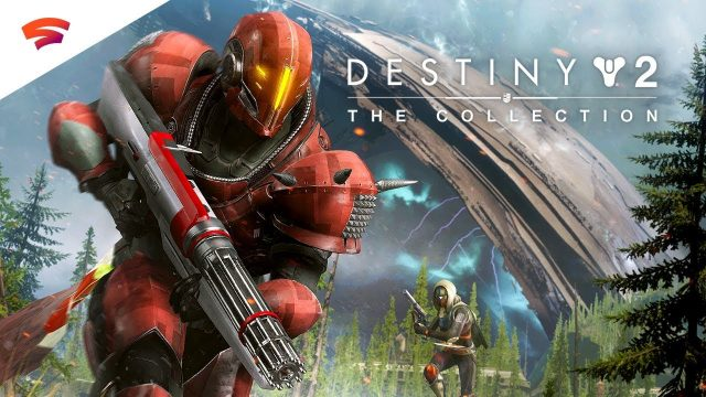 google-sent-developers-to-bungie-for-six-months-for-destiny-2-on-stadia