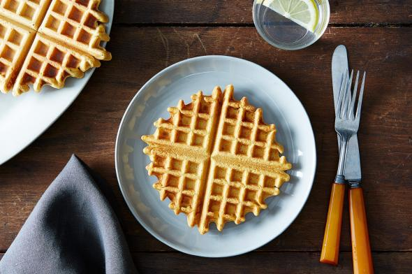 waffle-wednesday---our-favourite-toppings