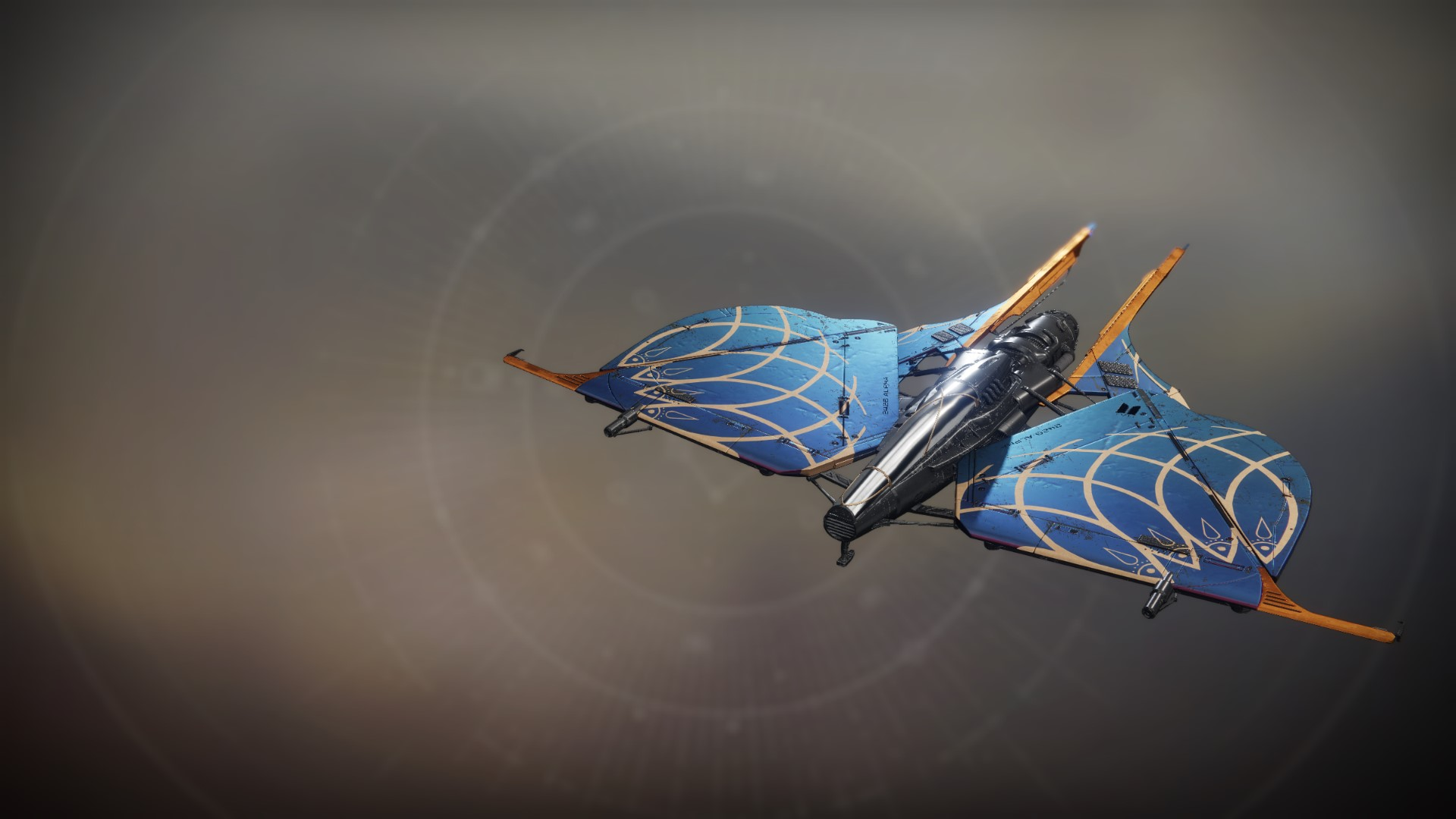 eververse-ship-shows-that-uldren-is-living-like-a-hermit