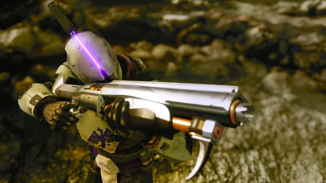 how-to-complete-an-impossible-task-in-destiny-2-season-of-dawn