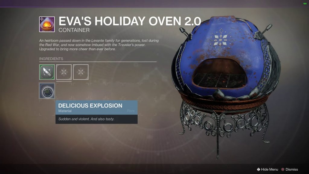 the-dawning-2019-guide-for-recipes-and-ingredients
