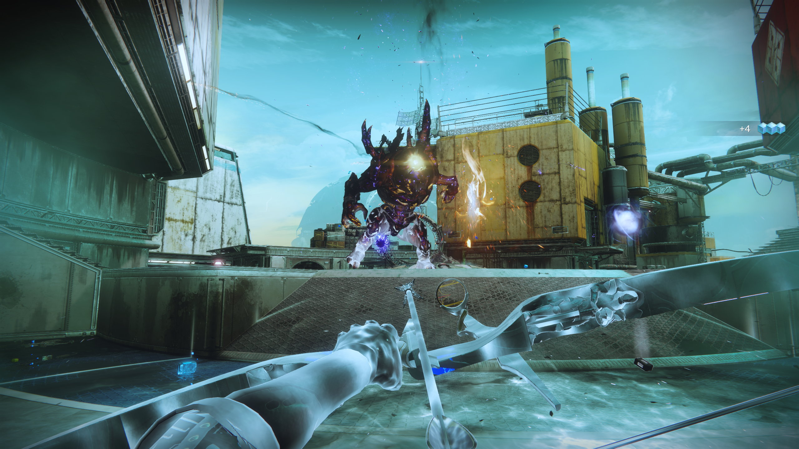 bungie-fixed-wish-ender,-and-guardians-broke-it-again
