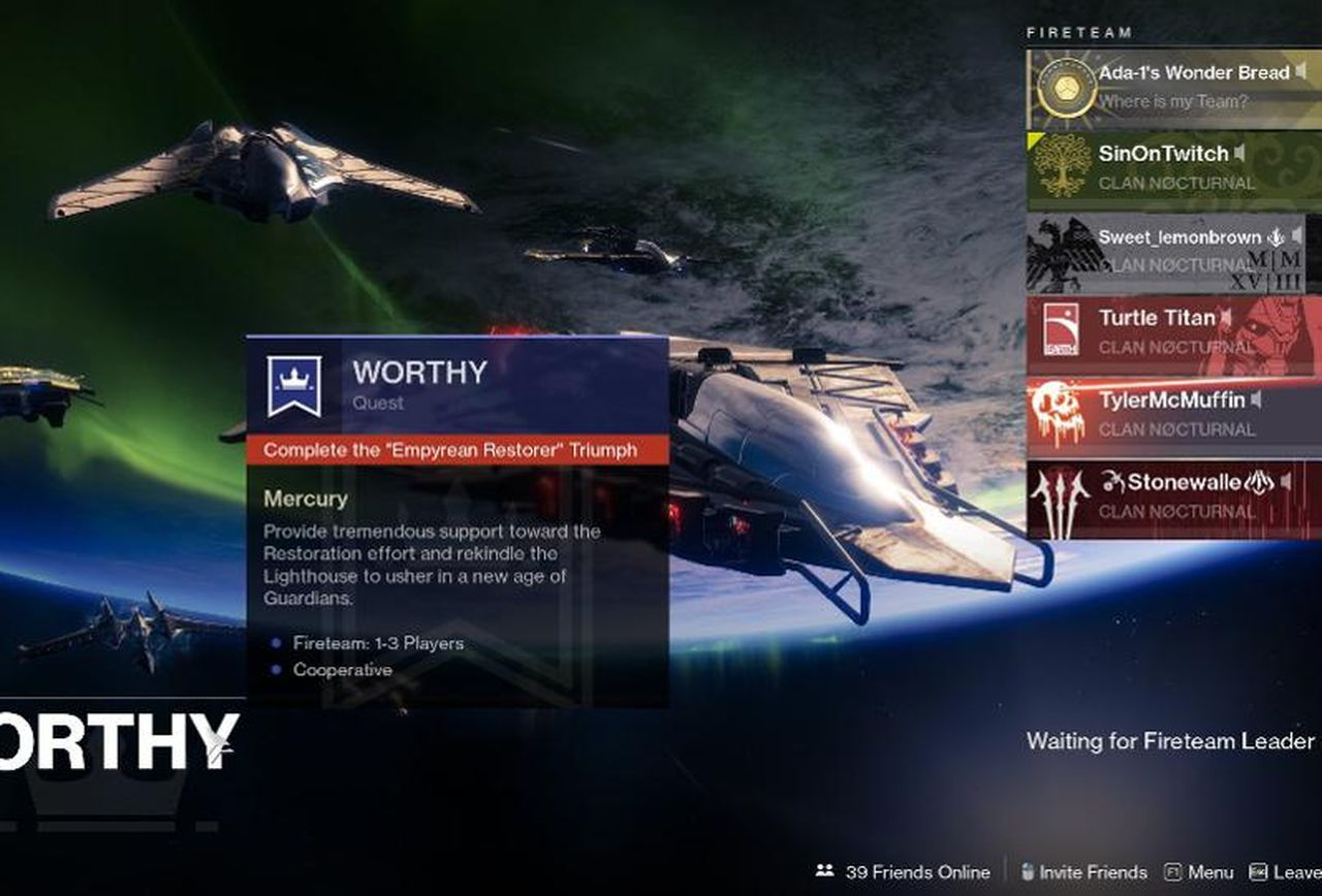 destiny-2-empyrean-foundation-is-the-season-of-dawn-endgame