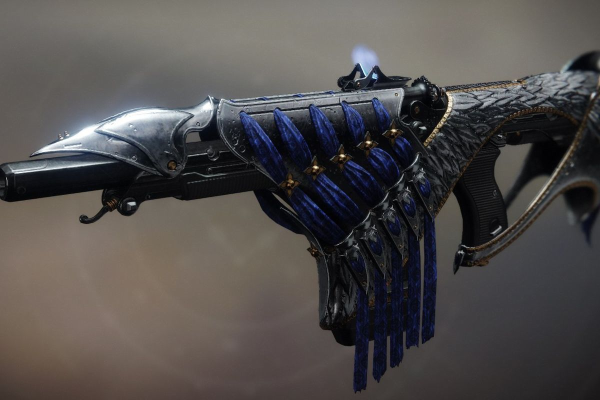 destiny-2-exotic-fusion-rifle-bastion-quest-guide