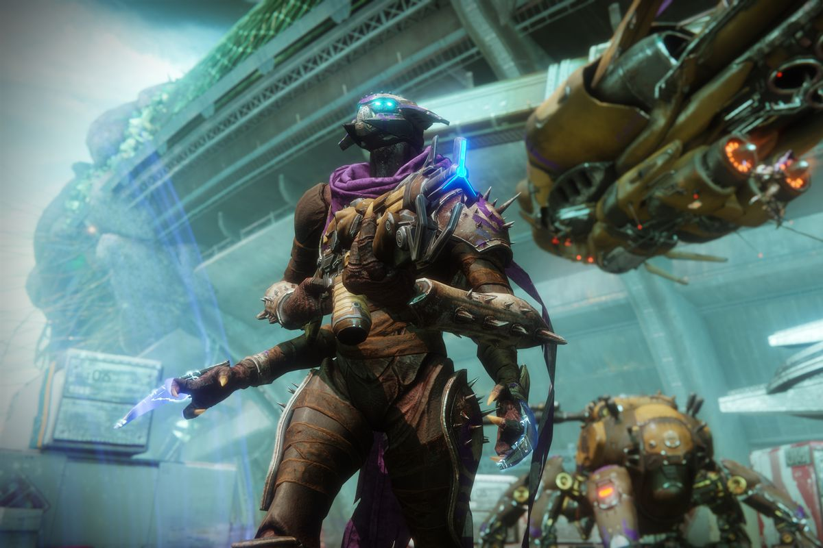 destiny-2-goes-down-following-guardians-losing-items