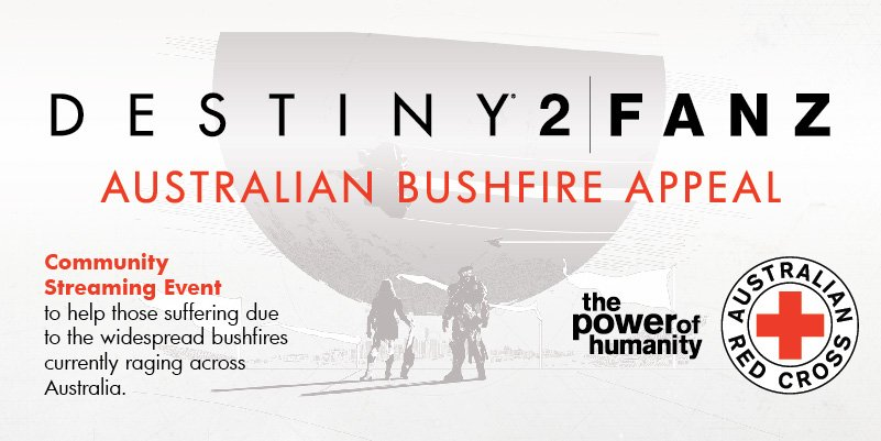 destiny-fanz-australian-bushfire-appeal-hits-$25,000-raised