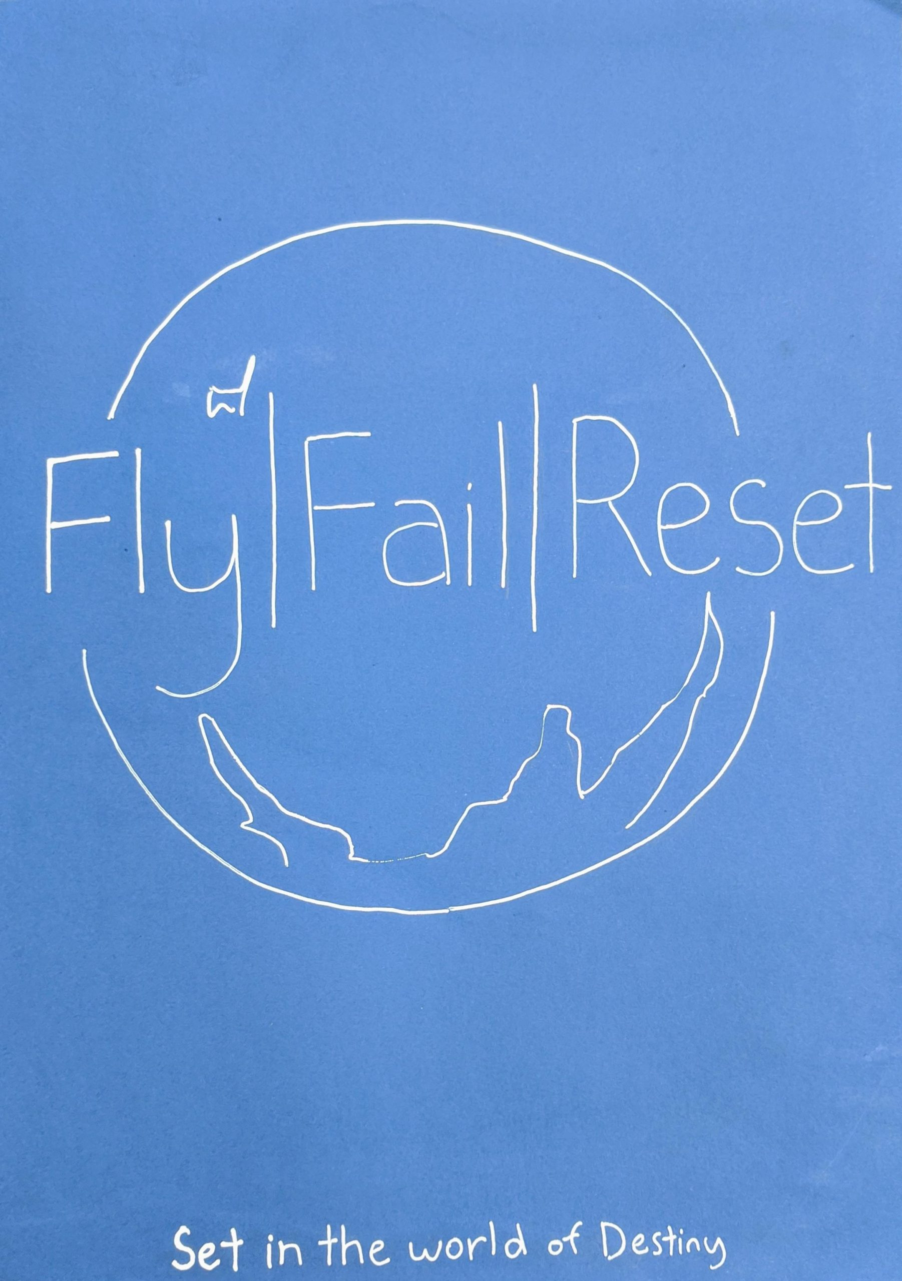 fly-fail-reset-1