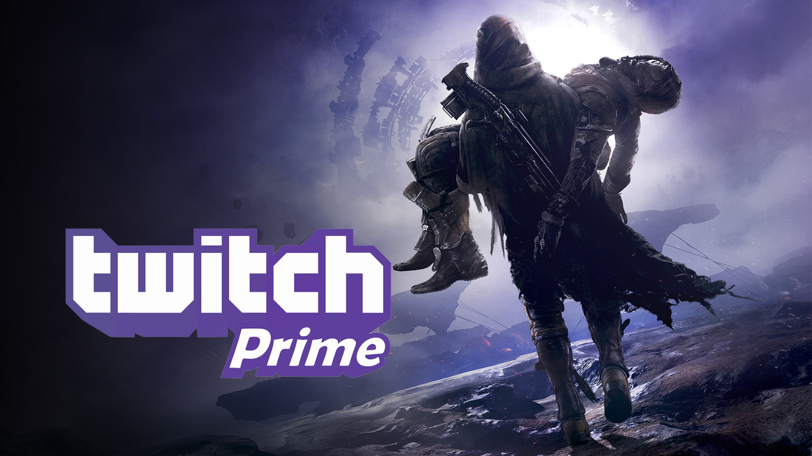 get-twitch-prime-loot-for-destiny-2