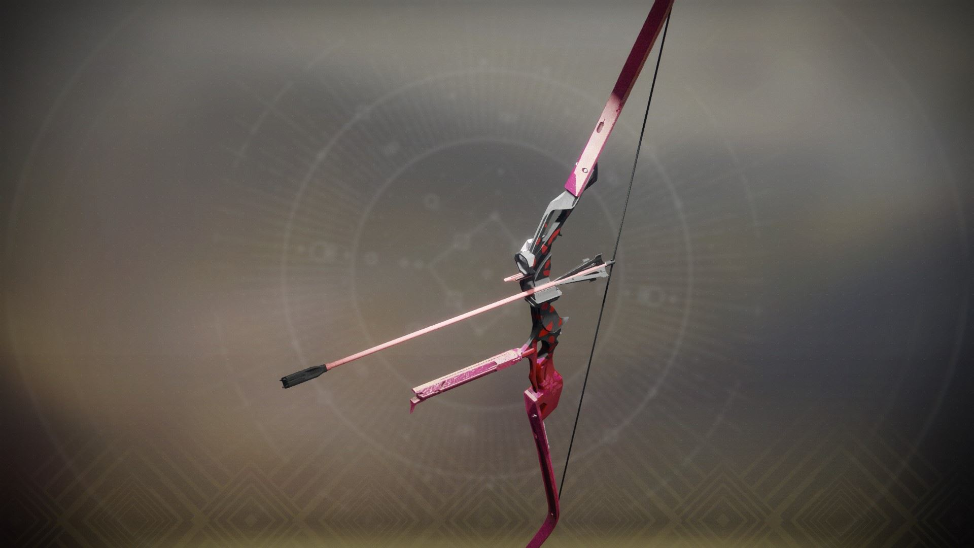 is-the-vow-the-best-legendary-bow?