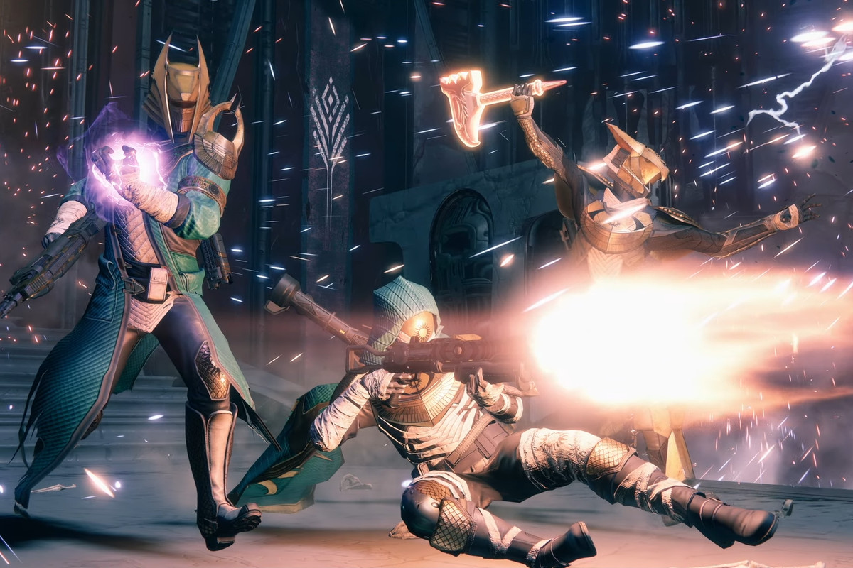 trials-of-osiris-is-coming-back-with-season-of-the-worthy