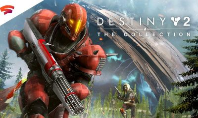 bungie-is-relying-on-stadia-for-playtesting-destiny-2