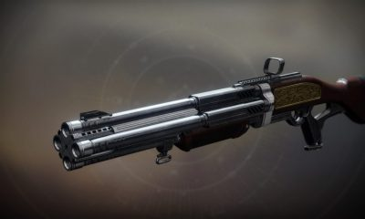 destiny-2-exotic-shotgun-the-fourth-horseman-quest-guide