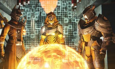 trials-of-osiris-actually-starts-on-saturdays-for-the-next-two-weeks