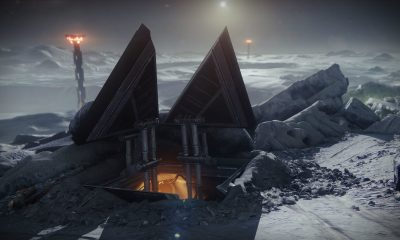 where-is-the-moon-seraph-bunker-in-season-of-the-worthy?