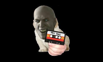 zavala-has-a-banging-mixtape