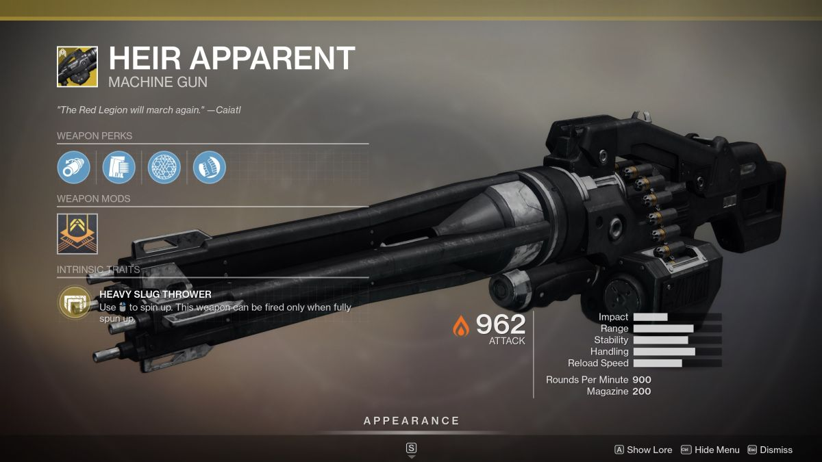 how-to-get-the-exotic-machine-gun-heir-apparent-in-destiny-2