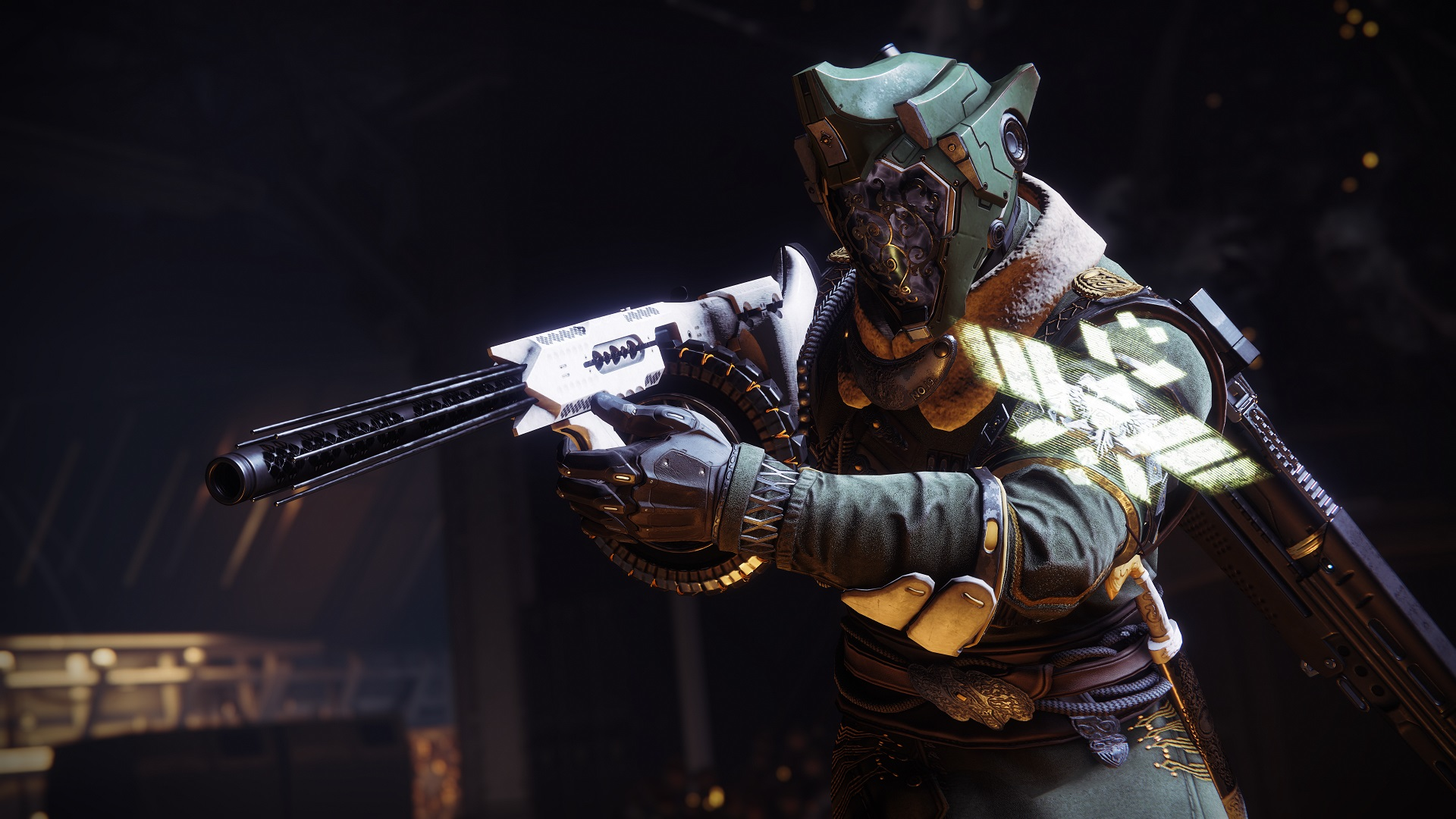 destiny-2-is-coming-to-next-gen-consoles