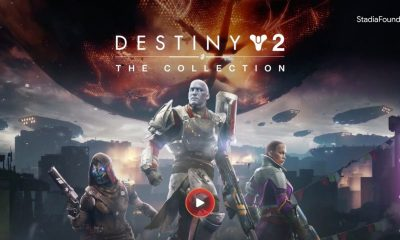 destiny-2-on-stadia-is-a-gold-mine