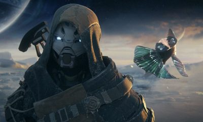 destiny-2-beyond-light-and-so-much-more