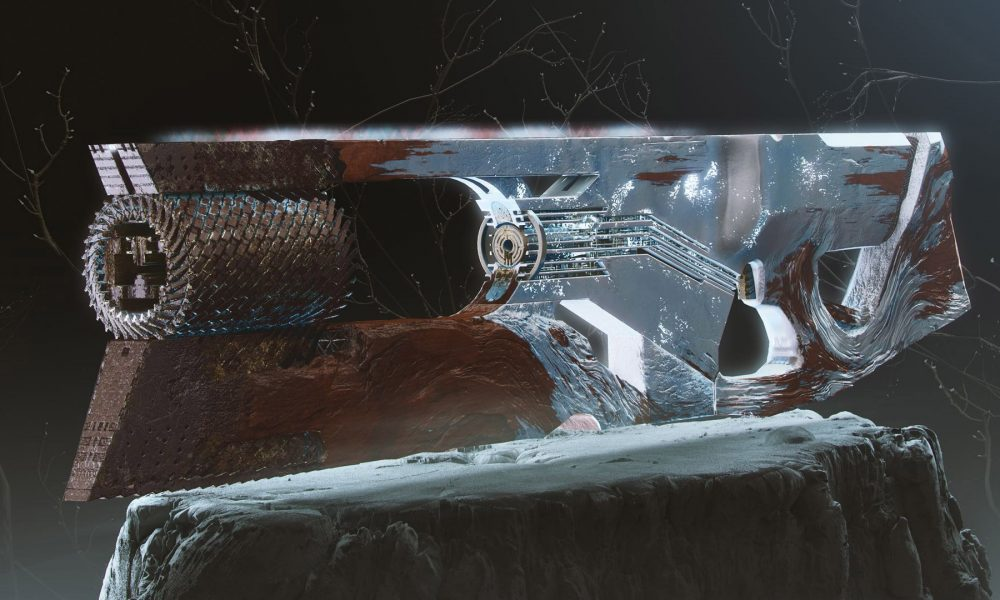 destiny-2-ruinous-effigy-exotic-trace-rifle-quest-information
