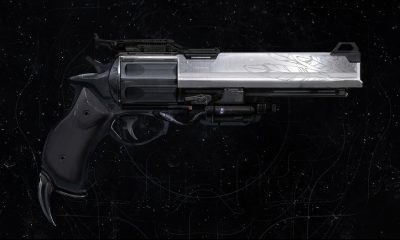 hawkmoon-is-returning-in-destiny-2-beyond-light