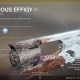 destiny-2-ruinous-effigy-exotic-trace-rifle-quest-guide