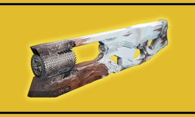 is-ruinous-effigy-the-best-exotic-trace-rifle?