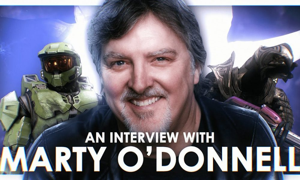 martin-o'donnell-discusses-the-bungie-and-activision-split