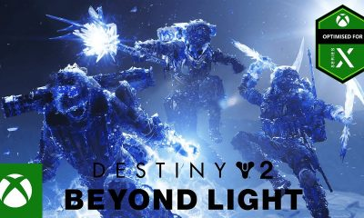 new-destiny-2-beyond-light-gameplay-from-the-xbox-games-showcase