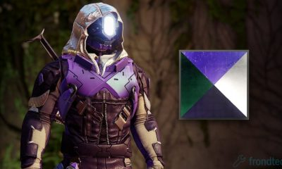 one-destiny-2-shader-is-earning-streamers-hundreds-of-thousands-of-dollars