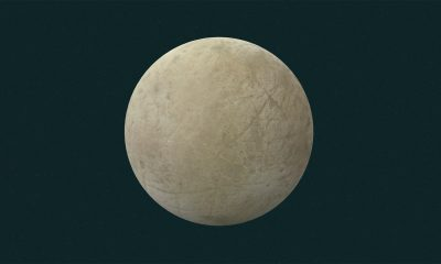 what-if-the-deep-stone-crypt-is-on-europa?